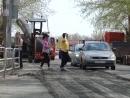В Копейске ожидается ремонт дорог