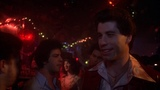 Chic - Le Freak (Silver Nail Remix) (Saturday Night Fever) A.Ushakov