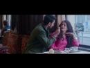 Bulleya – Ae Dil Hai Mushkil _ Karan Johar _ Aishwarya, Ranbir, Anushka _ Pritam