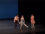 05. Joaquin De Luz in Dances at a Gathering by Jerome Robbins, New York City Ballet