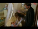 Любовь и тайны s02e03 [Amanti e segreti] 2004