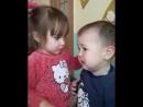 Liga_mam_video_1521345138711.mp4