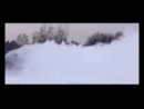 КЛАССНАЯ_Музыка_в_Машину_★_Крутая_Музыка_2018.3gp