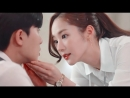 Young joon X mi so ✗ whats wrong with secretary kim