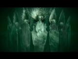 Трейлер Warhammer Underworlds: Nightvault