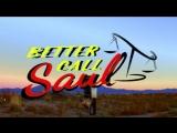 Better Call Saul Intro Theme (Ben Mornin Remix)