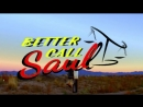 Better Call Saul Intro Theme Ben Mornin Remix