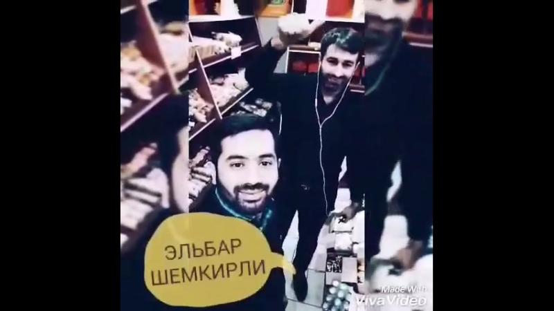 Азеры посвятили песню Хабибу Нурмагомедову