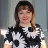 Natalya Oleynik