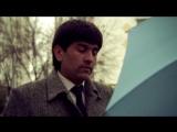 Zirapcha (uzbek kino) / Зирапча (узбек кино)