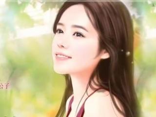 Мэико Кадзи — японская энка-певица.mp4