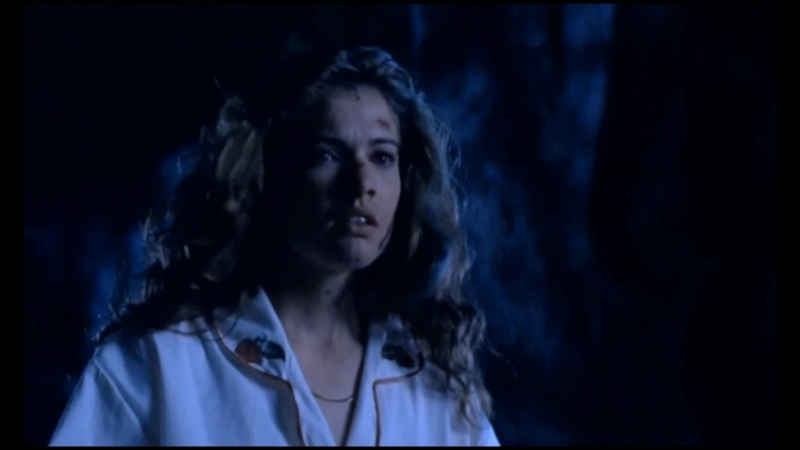 A Nightmare On Elm Street Кошмары На Улице Вязов Видео Обзор С Коментами
