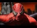 Фильм Человек-Паук/Spider-Man Дружелюбный сосед video game На русском2018
