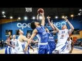 Enisey vs Zenit Highlights April 26, 2018