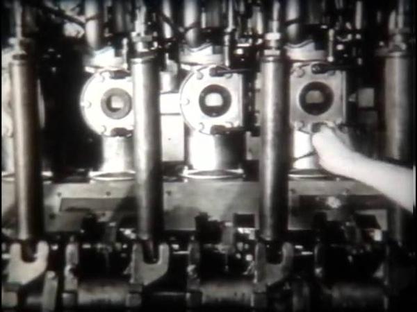 Высшие углеводороды, Ацетатное волокно