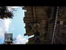 [Mr. Marmok] Far Cry 4 Баги, Приколы, Фейлы