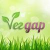 Vегдар - Южный Вегетарианский Проект