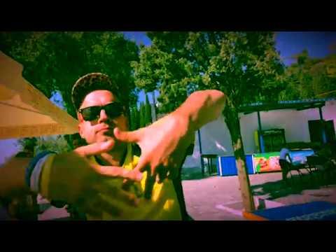 группа Космос (DIY video) Прах Отца