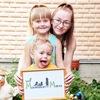 montessori-mama.ru