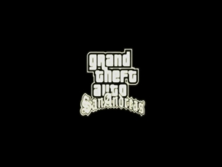 PDT SAN ANDREAS