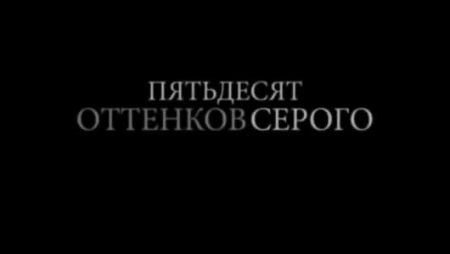 "🍂ᴍᴇʟᴏᴠɪɴᴀᴛᴏʀs🍂 on Instagram: ""@melovinators.kyiv АААААААА БОЖЕЧКИ КОШЕЧКИ, ЭТО ОЧЕНЬ КРКТО, Я ПРОСТО НЕ МОГУУ😻🔥 _..."