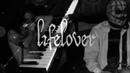 Lifelover Medley Piano Improvisation