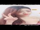 Bigo Live de AsyaLı CeyLan GözLü AL DudakLI Harika Yayın Yapıyor Harika Videolar Live