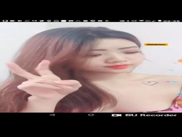 Bigo Live de AsyaLı CeyLan GözLü AL DudakLI Harika Yayın Yapıyor Harika _Videolar Live