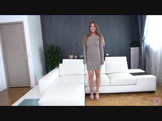 Taylor sands [pornmir, порно вк, new porn vk, hd 1080, all sex]