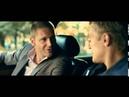Спираль - боевик - русский фильм смотреть онлайн 2013