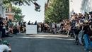 Dime Street Challenge 2018