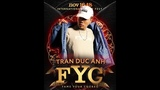 FYC 2018 WORKSHOPS DUC ANH TRAN 1st CLASS