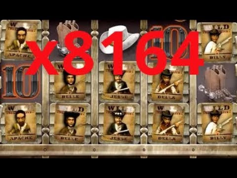 ТОП5 Крупные выигрыши от х3000 | СУМАСШЕДШИЕ ЗАНОСЫ от зарубежных стримеров №14