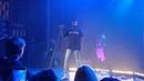Slow Up - Jacob Banks Live From Copenhagen