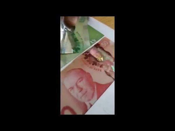 Karatbars Cashgold Самые крутые деньги