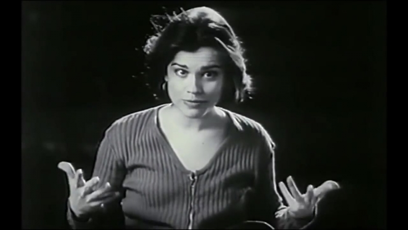 Эмили Мюллер / Émilie Muller — фильм Ивона Марсиано, 1994