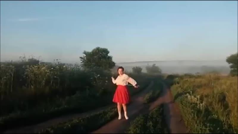 Ой, Дуся, ой, Маруся Отава Ё (фланкировка шашкой)_HD.mp4