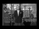 Bing Crosby ''I Love Paris'' (1954)