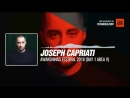 Listen Techno music with Joseph Capriati - Awakenings 2018 (Day 1 Area V) Periscope