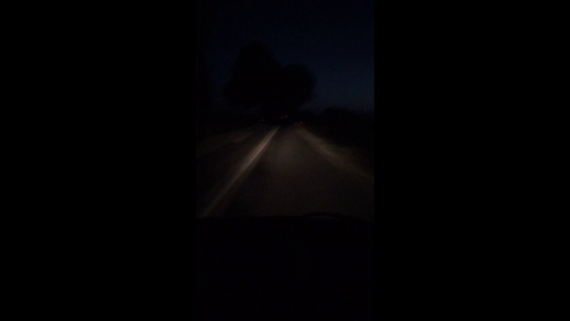 Маркус Кудряшов - Live