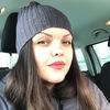 Инесса Бизина