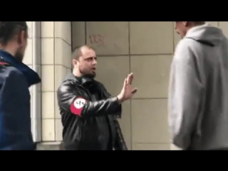 моё отношение к фашизму.mp4