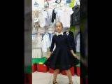 Пр. Космонавтов 23б, ТЦ КОСМОС, цокольный и 1-й этаж, детская и подростковая одежда и обувь BORN.