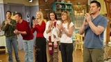 F.R.I.E.N.D.S - After the last episode THIS WILL MAKE YOU CRY