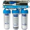 Бытовые и коммерческие системы очистки воды.