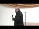 2018 05 01 1600 Владимир Хвалов Семья и церковь двойной завет