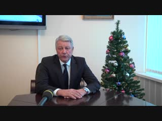Интервью с Валерием Гончаровым - главой администрации Тосненского района