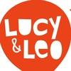 Lucy&Leo™ Игрушки из дерева