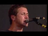Feeder live at Reading Festival 2001 (Full Set)