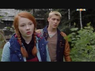 ЧЕРНОБЛЬ_1_sezon_-_6_seriya